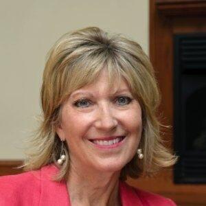 Judy Braun, RGP Executive Coach