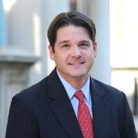Mark Horney, RGP Executive Coach