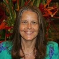 Mary Boss, RGP Executive Coach