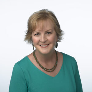 Mary Shippy, RGP Executive Coach