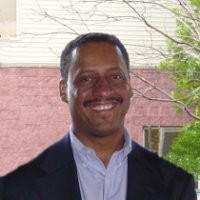 Oliver G. Prince, Jr., RGP Executive Coach