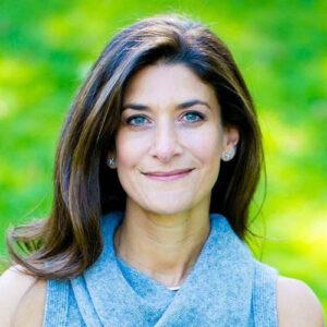 Pamela Mittman, RGP Executive Coach
