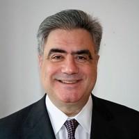 Paul Marinaccio, RGP Executive Coach