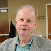 Steve Smith, RGP Executive Coach