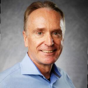 Floyd Carlson, RGP Executive Coach