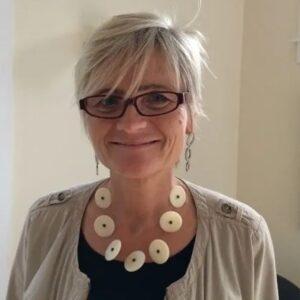Helle Hegelund, RGP Executive Coach