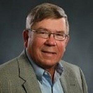 Kevin Cheesebrough, RGP Executive Coach