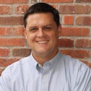 Mark Heydt, RGP Executive Coach