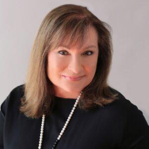 Deb Mitchell, RGP Executive Coach