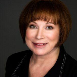 Deborah Lauer, RGP Executive Coach