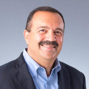 Rick Martino, RGP Executive Coach