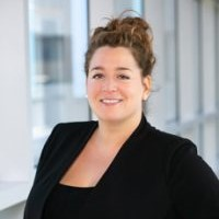 Sasha Herman, RGP Executive Coach