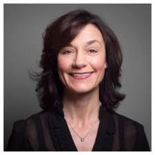 Jill Campen, Executive Coach