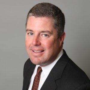 Bob Colvin, RGP Executive Coach