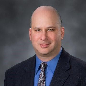 Joe Kaplan, RGP Executive Coach