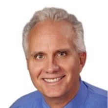 James M. Wood, RGP Executive Coach