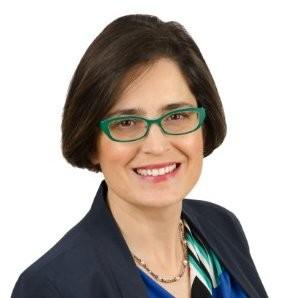 Marie Ciavarella, RGP Executive Coach