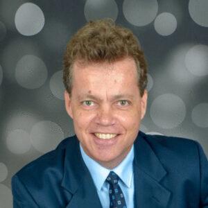 Sven Dinklage, Executive Coach