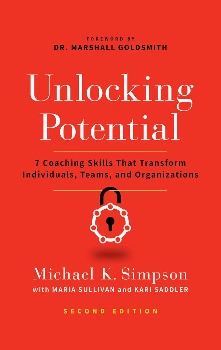 RGP Unlocking Potential