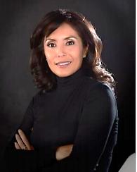 Rosa de Koning, RGP Executive Coach