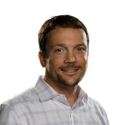 Greg Smith, RGP