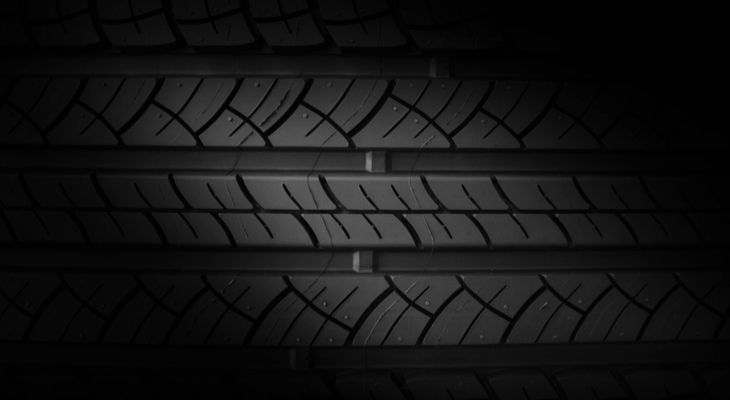 When Should You Get New Tires
