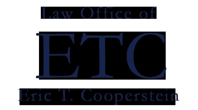logo2-etc