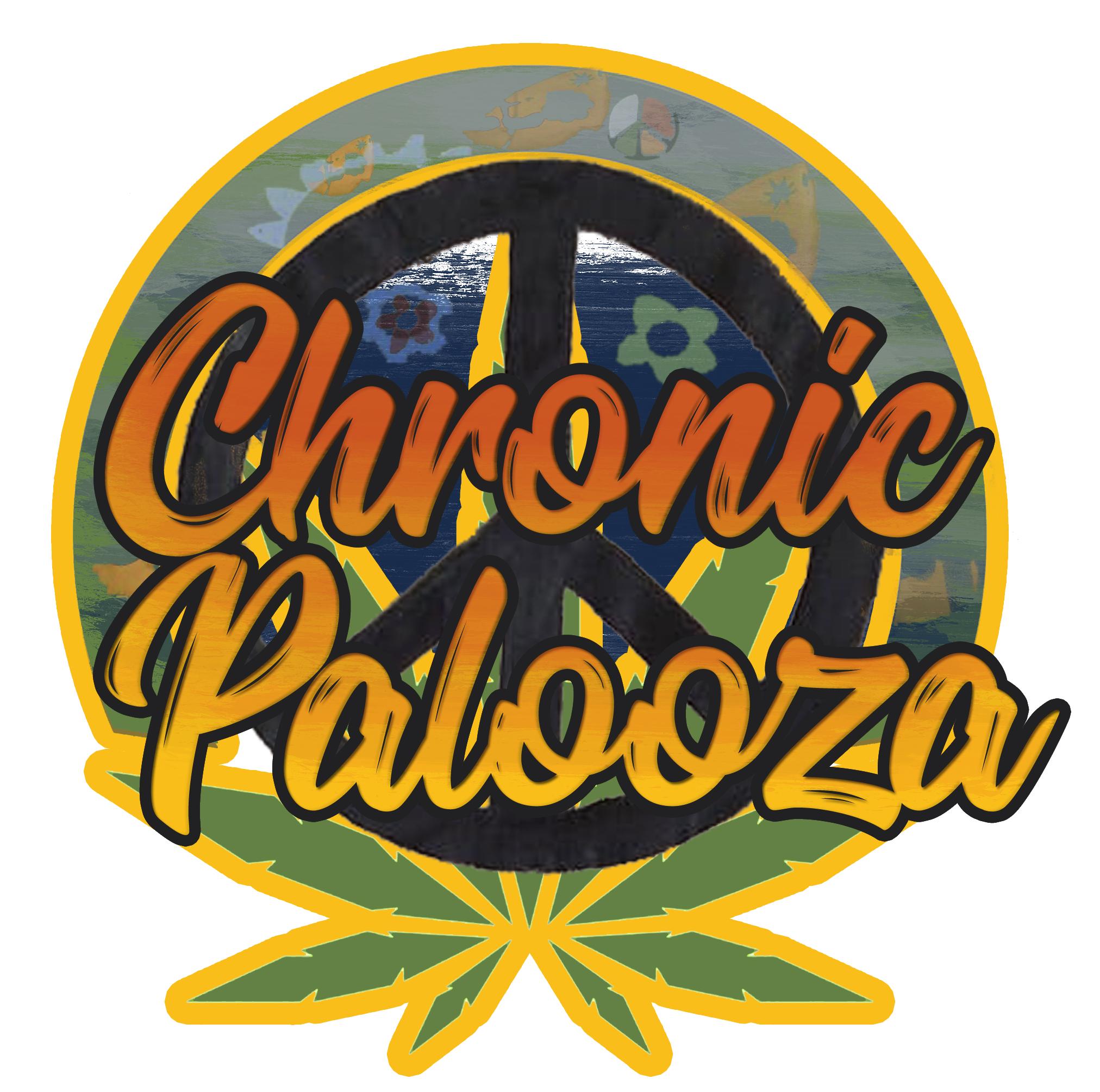 Chronic Palooza III: Jack Herer Cup