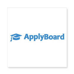 applyboxed