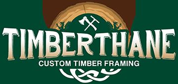 Timber Frame Gazebo's, Porches, Decks | London ON