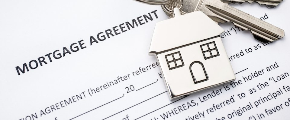 New Jersey Real Estate Attorney