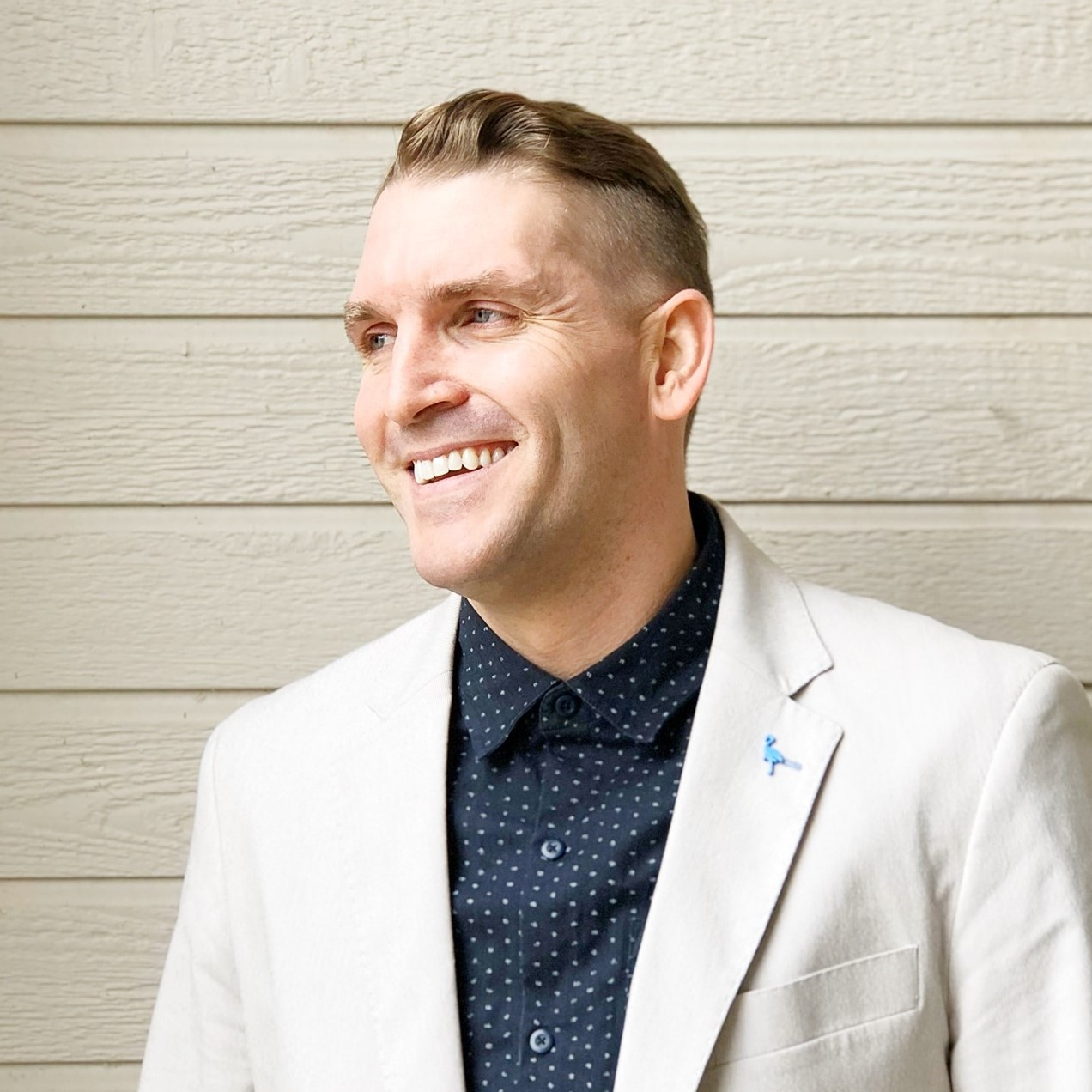 Marcus Yetter, DPM - Podiatrist in Laguna Beach, CA