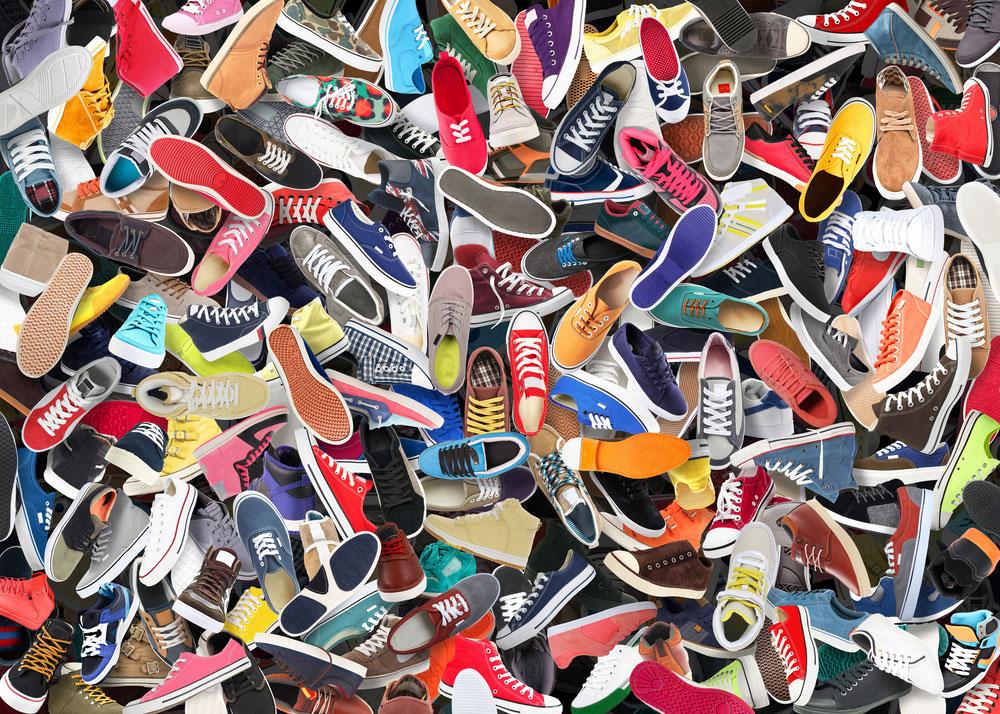 invest-in-foot-wear