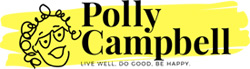 Polly Campbell Logo