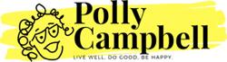 Polly Campbell Logo