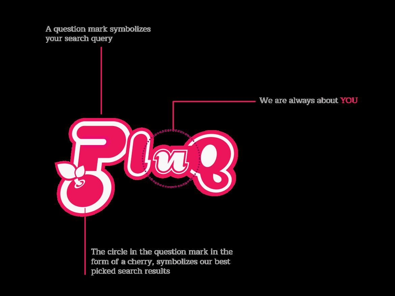 001_pluq_1