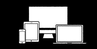 bw_002_home_formfactors