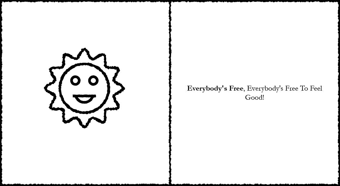 057_sunscreen_1