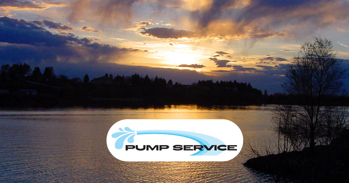 Exploring Your Salt Pellet Options for Your Burley Idaho Water Softener