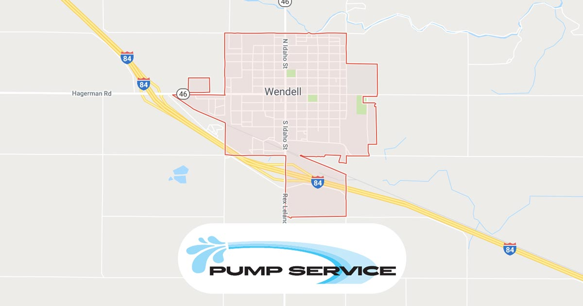 Understanding How the Water Softener Works in Your Wendell, Idaho Home