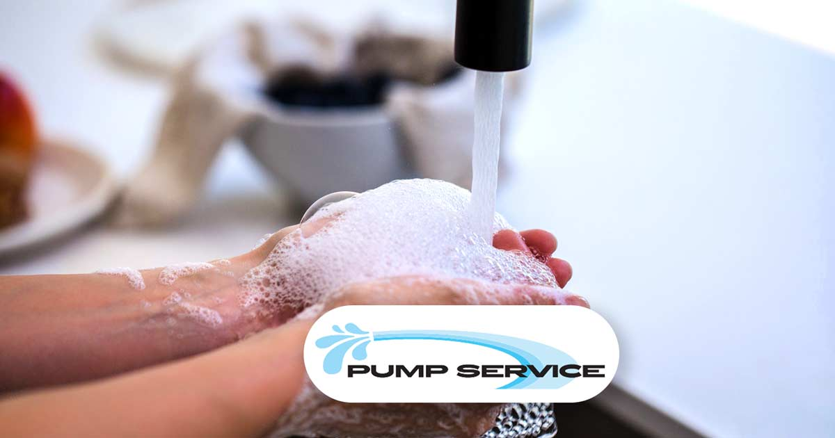 Installing a Water Softener in Your Murtaugh Idaho Home