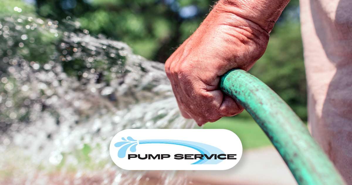 Water Softener in Your Richfield, Idaho Home