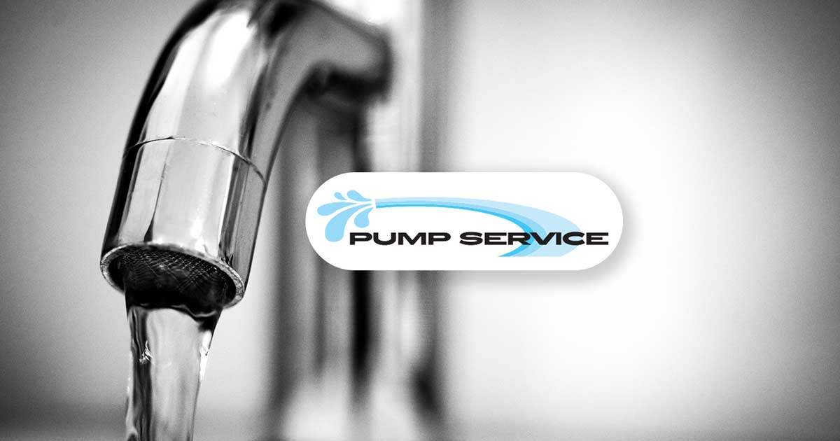 Water Softener in your Hailey, Idaho Home