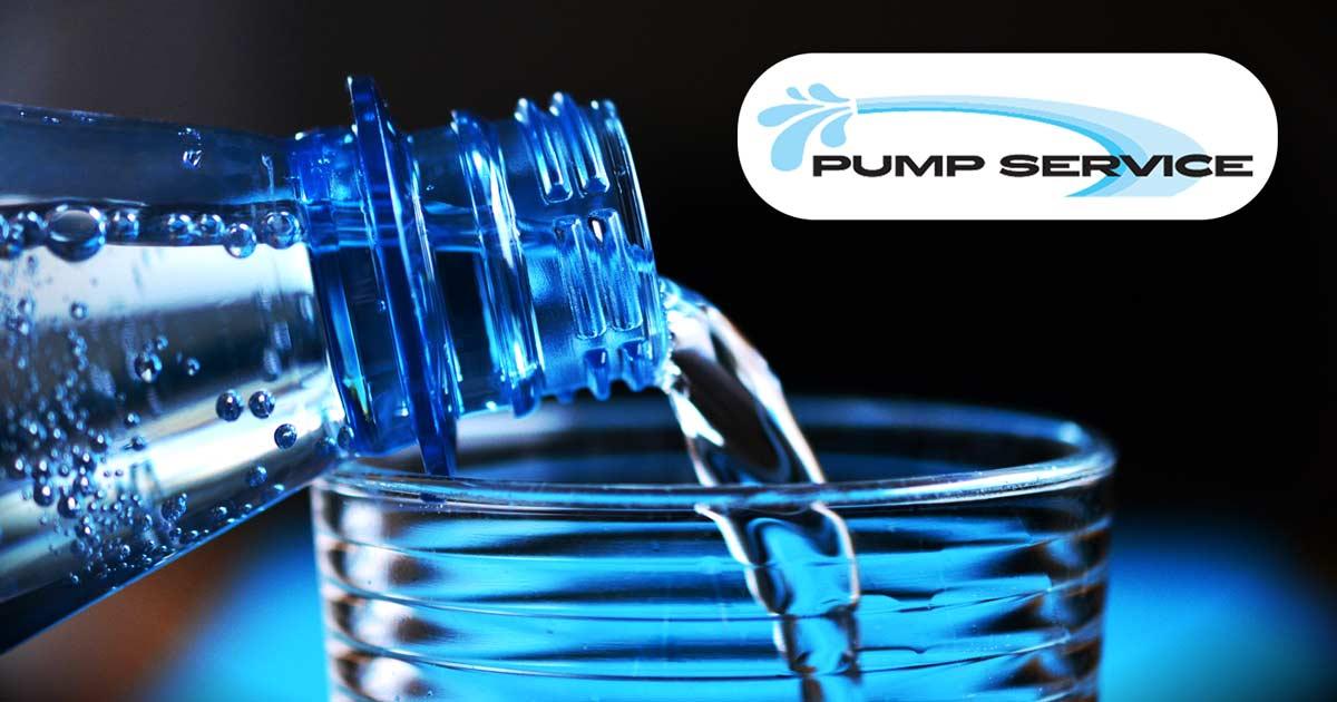 Common Water Contaminants: Cadmium
