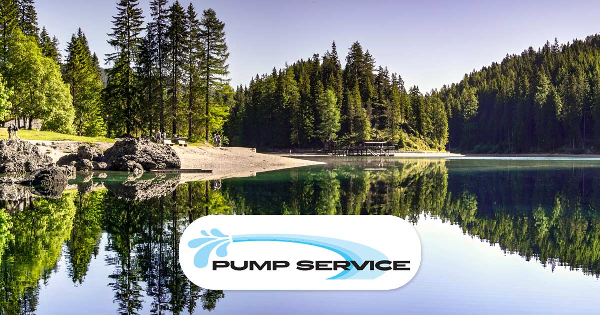 Examining Common Water Contaminants: Arsenic