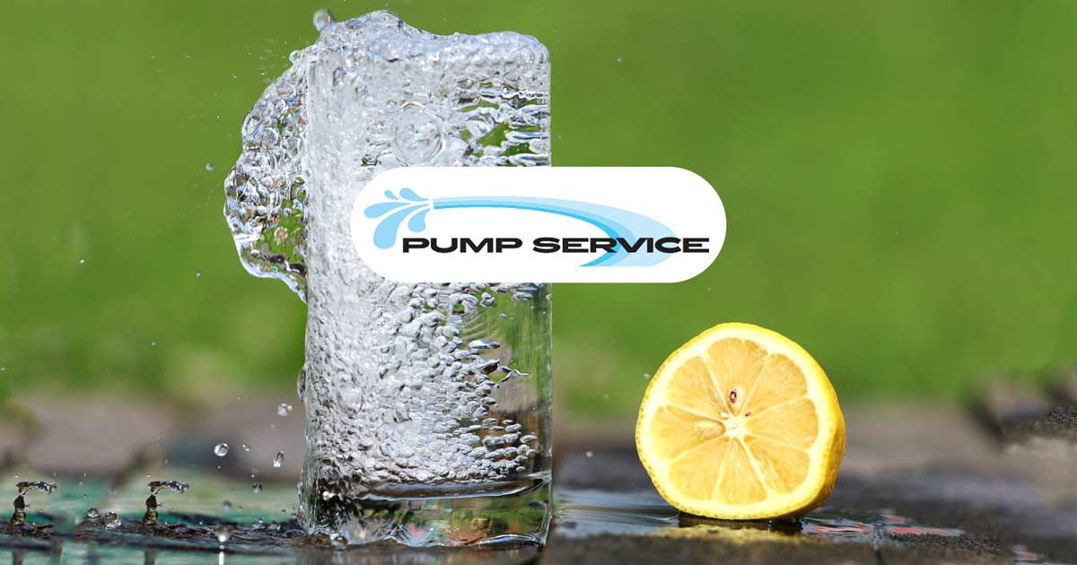 Chloramine in Drinking Water Should You be Concerned Part 2