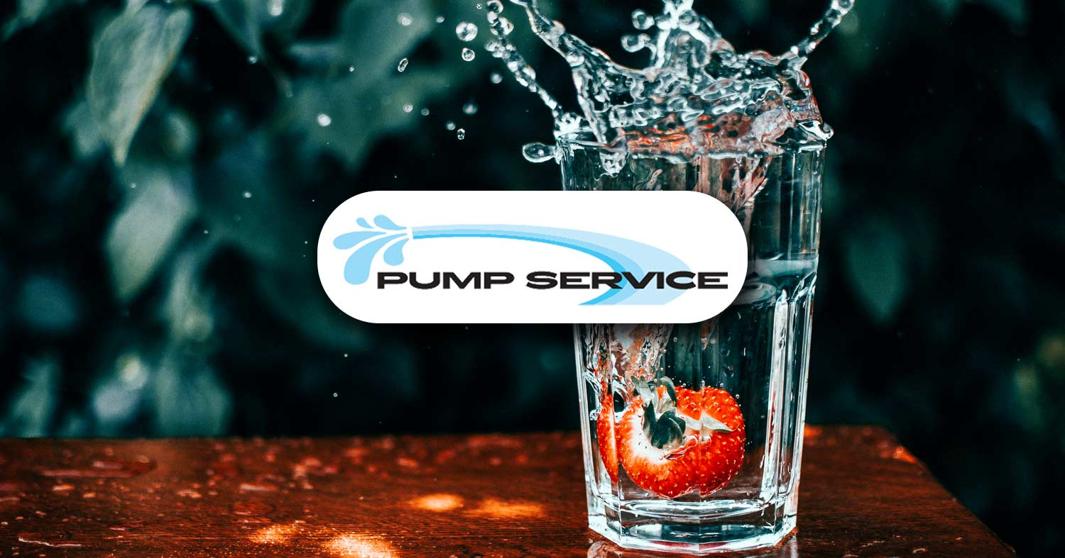Determining if a Sand Point Water System is Right for You