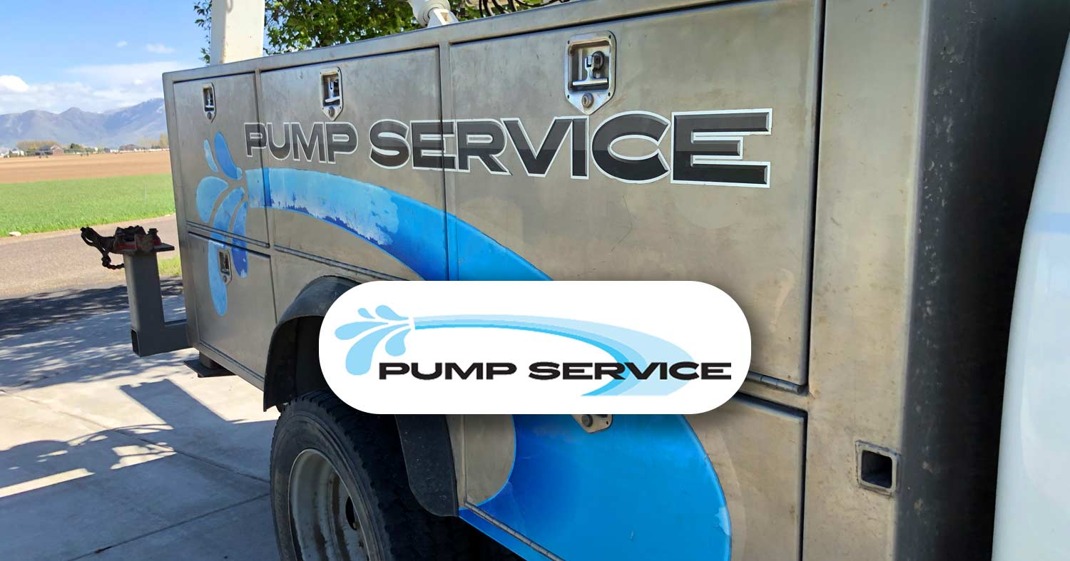 Recognizing When it is Time to Replace Your Water Pump