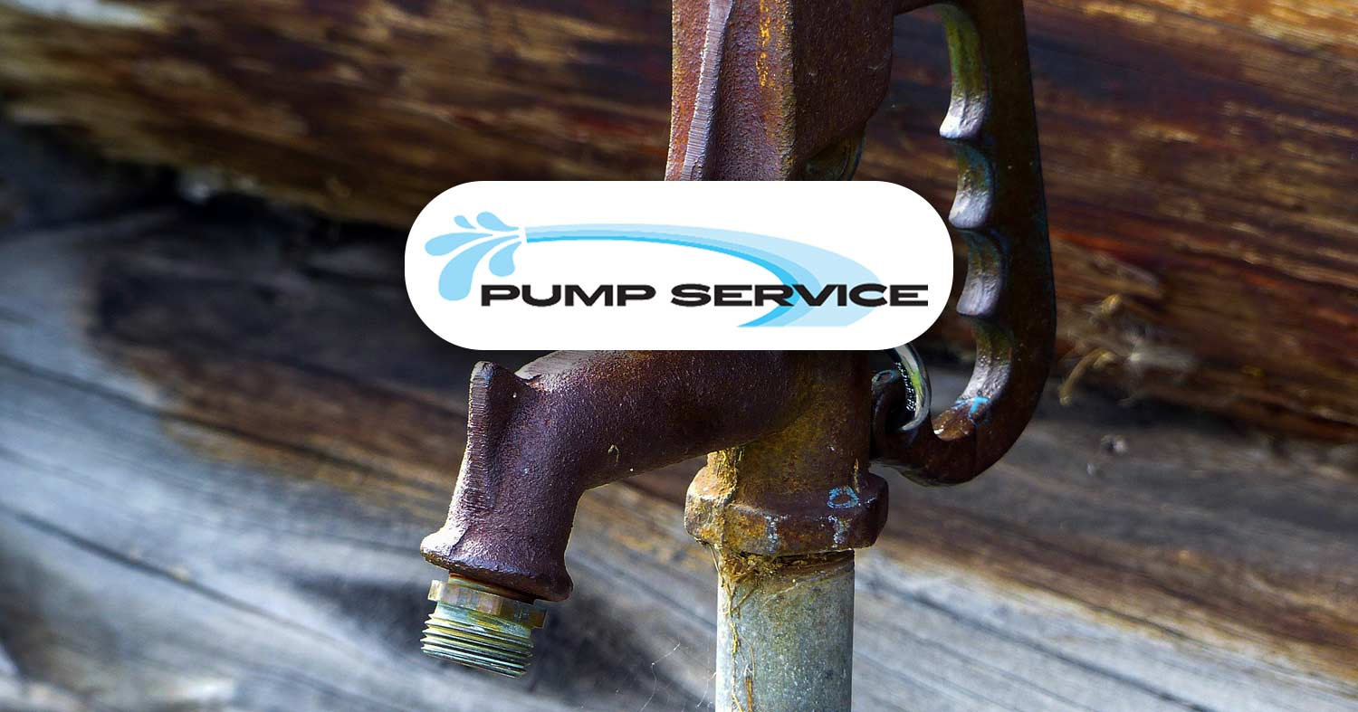 Preparing Your Outdoor Water Pump for the Winter