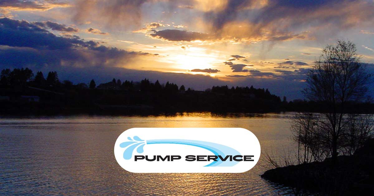 Exploring Alternative Water Well Pump Options